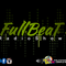 FullBeat RadioShow