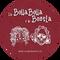 La Bellabella e la Bestia - 04x28 | 9 marzo 2017