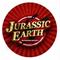 JURASSIC EARTH SOUND