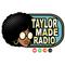 TaylorMadeRadio
