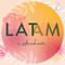 LATAM i Słucham