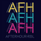 Afterhour - RBL