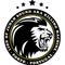 Lion of Judah Radio