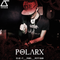 PolarX