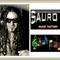 rare song 70 80 Sauro Spadoni