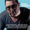 Zone Magazine DJ Mixes