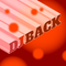 DJ BACK - A Groove Journey between Classic Electro and Nu Breaks (December 2010)