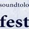 soundtology