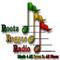 Rootz_Reggae_Radio