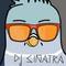 DJ Sinatra Berlin 02.12 - Hype is Real Set