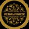 ViralMagic
