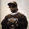 Dr.Friday's Classic Hip-Hop Mix#13