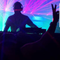 Quality Hard Trance sessions by Tom Nrg  Melbourne