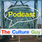"Busting the Myth of ""Normal""  [The Culture Guy Podcast]"