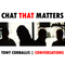 Chat That Matters | 015 Social Business and a Fearless Frenchman