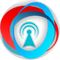 NoticiasPapantlaRadio
