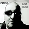 Just House 26  Pure Tech House