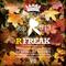 R Freak Live Mix by YAMAKEN