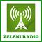 ZeleniRadio