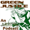 Green Justice #619: The Dragon