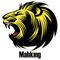 Mahking