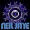 Neil Jaye Live @ Foundation   6.28.18   Columbus, OH