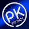 Paul_Kalkbrenner_France