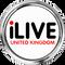 iLive UK