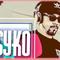 Syko_Chicago