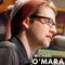 Michael O'Mara- rdioplaytime