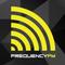 FrequencyFMLeeds
