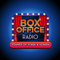 Box Office Radio