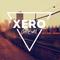 Xero Official