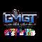 GMGT.Live