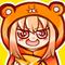 mtf06_uchimaru