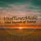 Vitaltunezmusic