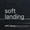 ColmO - Soft Landing