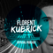 Florent Kubrick - Exclusive Mix #063 - Fire