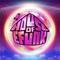 House Of EFUNK
