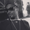 Snoop Dogg (Official)