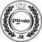 DJ DMD Phono on Mixcloud