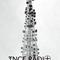 TNCE Radio