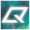 Queb - Game Developers Conference March 2015 Live Mix Part 5
