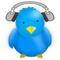 DJ Chillmus - I know it (Oct 2012)