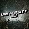 UniversityDJ
