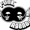The Funk Agents