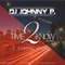 DJ Johnny P.