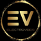 DJ Electrovibes