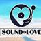 SoundOfLove