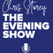 The Evening Show